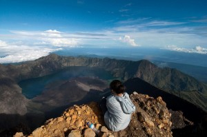 https://www.flickr.com/photos/trekkingrinjani/4930552641 Image via Flickr by Trekking Rinjani.