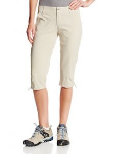 Columbia trail pant