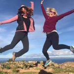 Take Charge & Transform Your Life: A Women's Adventure & Workshop in Peru